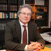 Bruno Alderweireldt